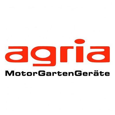agria_motorgartengerate_102775.jpg
