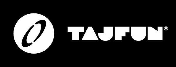 Logotip_Tajfun_R_Negativ1.jpg