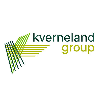 kvernelandgroup_logo.jpg