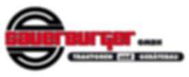sauerburger_.jpg