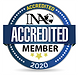 INA-Accredited-Member.png