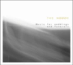 TheWOOOH-3_WEB.jpg