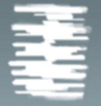 visuel sans titre d'incise.jpg