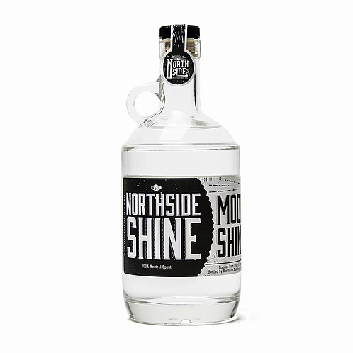 Northside Shine (In Store Pick Up Only)