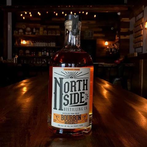Product Spotlight #6_ Bourbon_Flavor - S