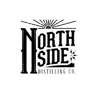NSDC_Logo_Blk_on_Wht.png