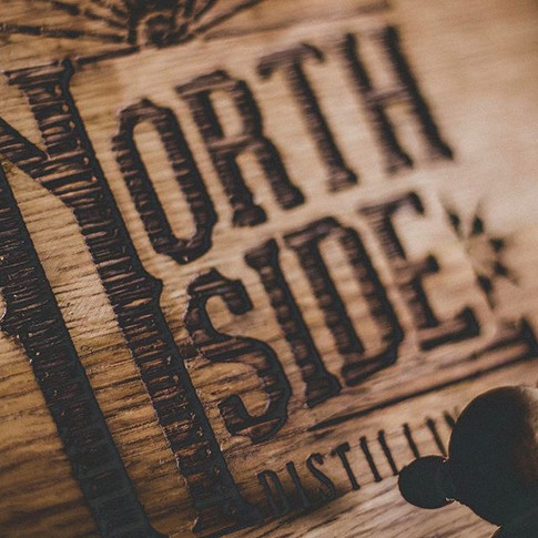 Northside Distilling Co.