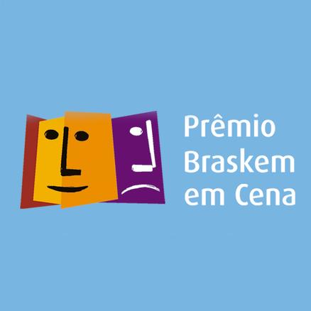 Porto Alegre em Cena anuncia os 10 espetáculos locais da edição de 2016
