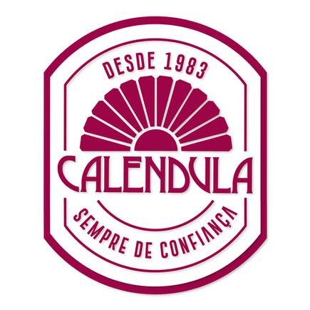 Selo Desde 1983