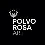 polvorosa arte colab55 loja online