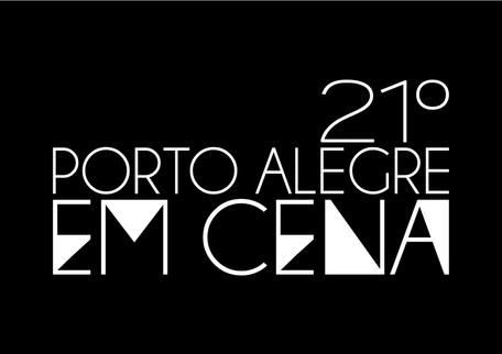 Inscrições abertas para o Porto Alegre em Cena até dia 02 de maio – grupos de Porto Alegre