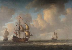 Jeronimus Van Diest