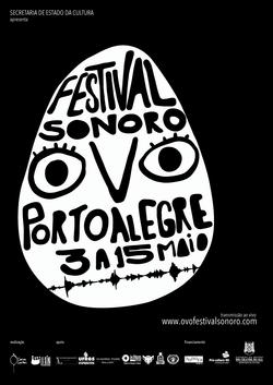 OVO Festival Sonoro