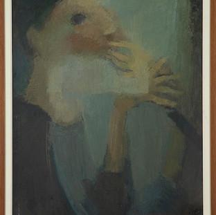 ALICE BRUEGGEMANN