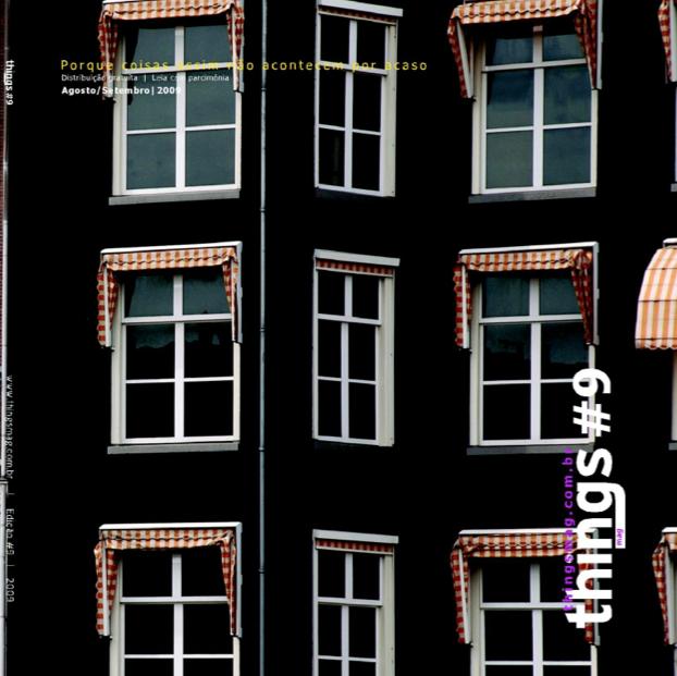 ThingsMag #09