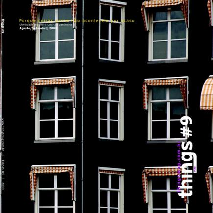 Revista #9