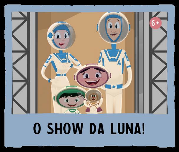 o show da luna.png
