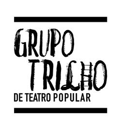 Grupo Trilho de Teatro Popular