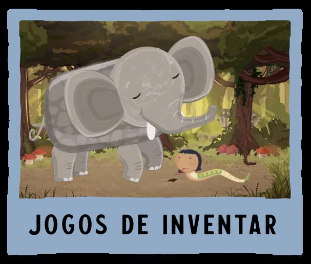 jogos de inventar.png