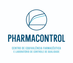 Pharmacontrol