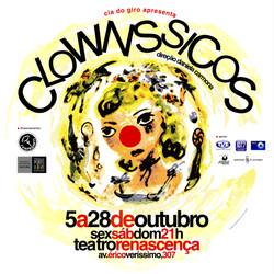 Clownssicos