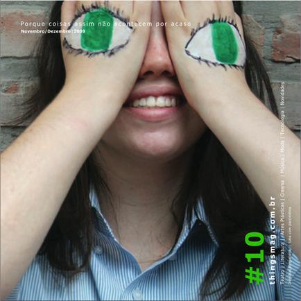 Revista #10