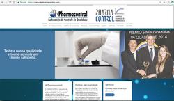 labpharmacontrol.com