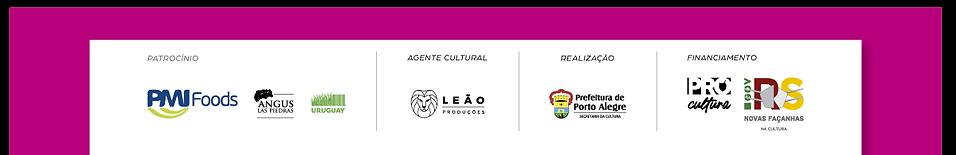 site-barra de logos.png