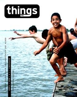 ThingsMag #01