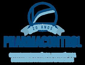 Pharmacontrol-20anos-principal%402x_edit