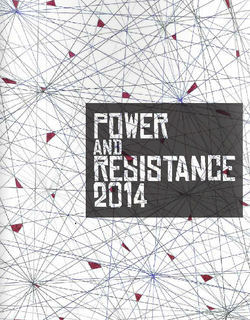 Power and Resistance 2014