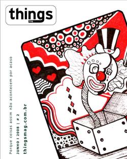 ThingsMag #02