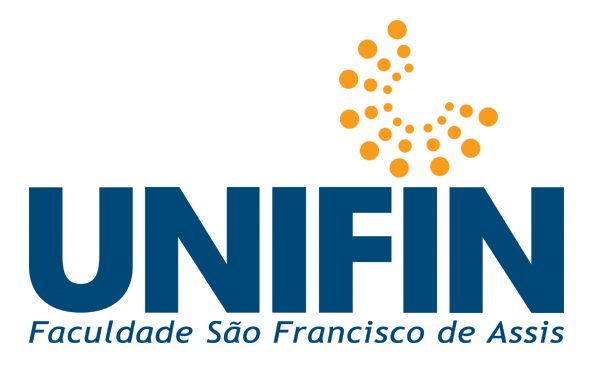 Unifin