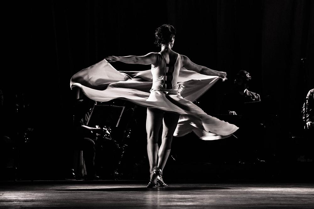 foto: Atila Viana