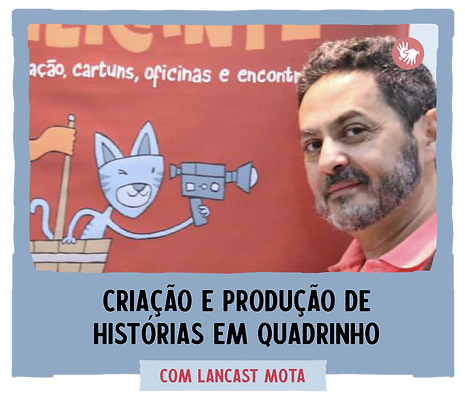 site-workshop Lancast Mota cópia.png
