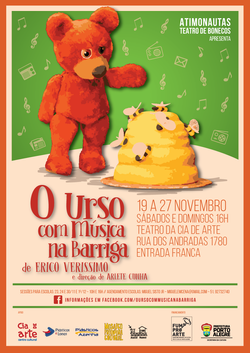 Cartaz-A3---Urso4
