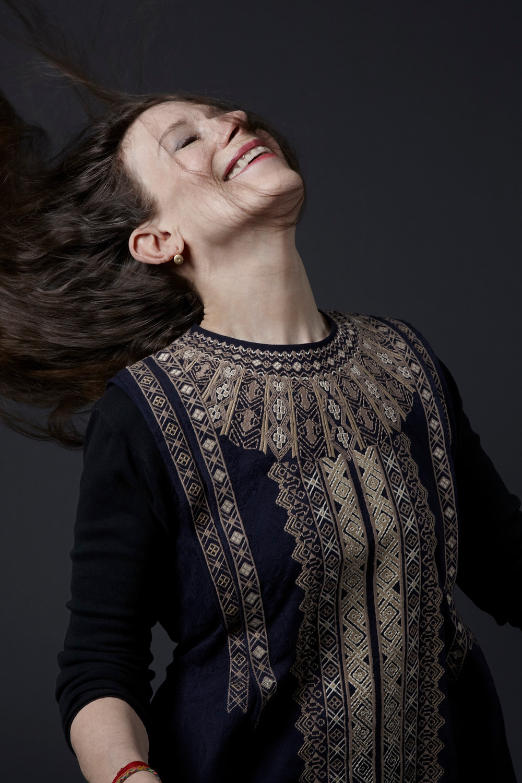 foto: Julieta Cervantes