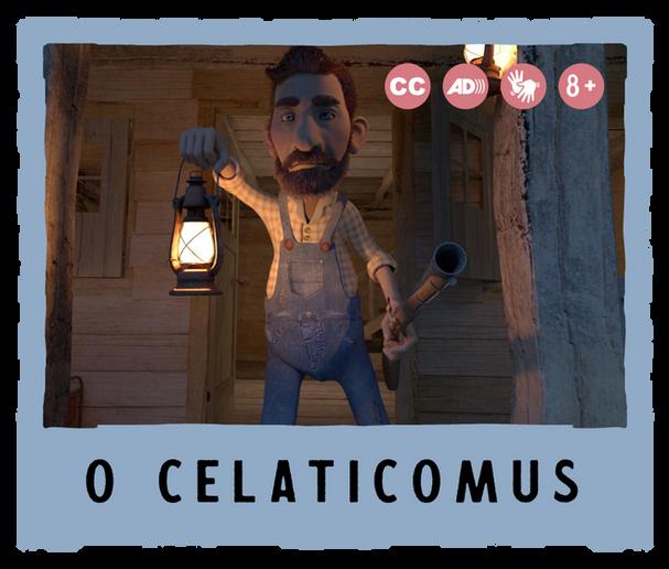 o celaticomus.png