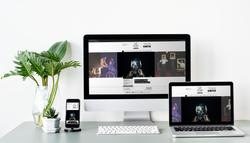 mockups-site-responsivoCaptura de Tela 2