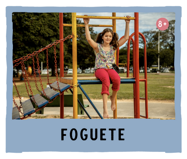 foguete.png