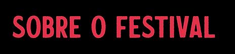 sobre o festival.png