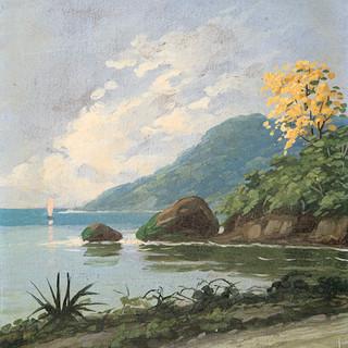 J. MADALONI BERTONI