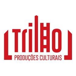 Trilho Produções Culturais