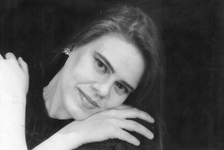 Homenagem: Adriana Marques – 50 Anos