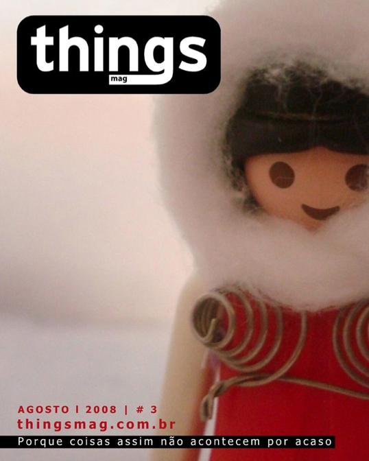 ThingsMag #03