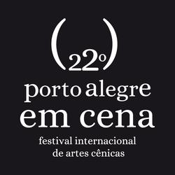 Porto Alegre Em Cena