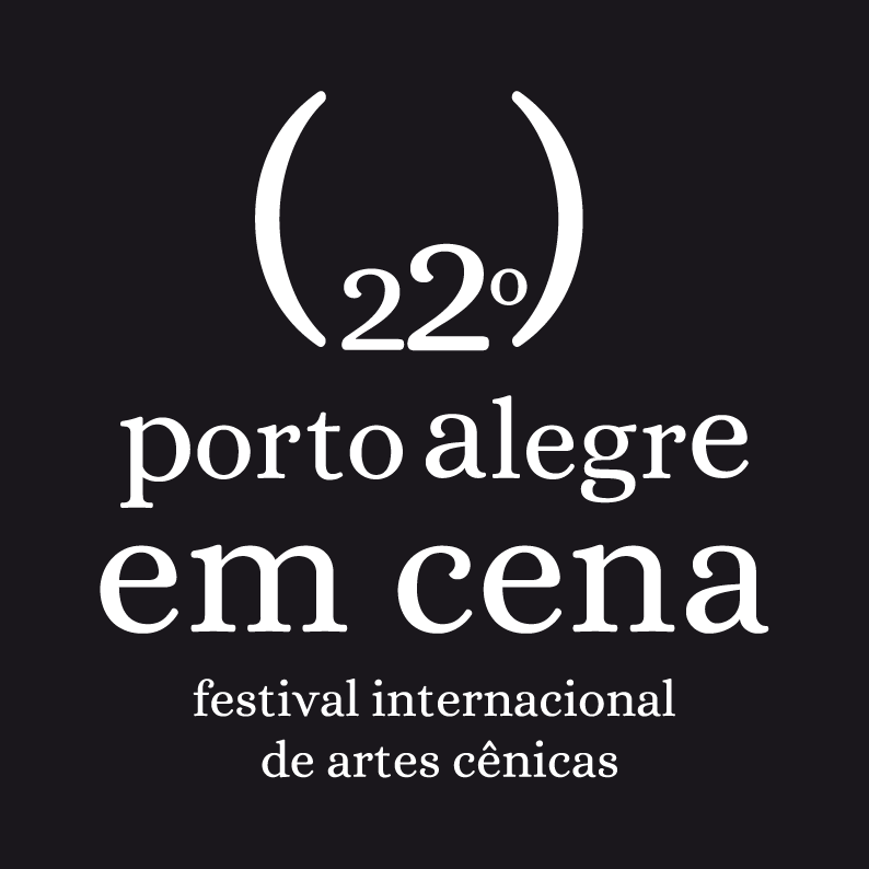 logo-poa-em-cena-2015-numeral.png