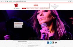 artworksbr.com