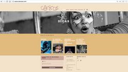 cenicas.com