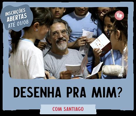 site-oficina santiago.png
